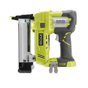 Ryobi P360 18V ONE+ AirStrike Narrow Crown Stapler