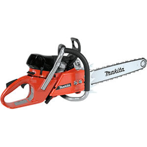 Makita EA7900PRZ2 79 cc Chain Saw