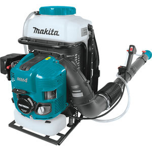 Makita PM7650H MM4 4‑Stroke Engine Mist Blower