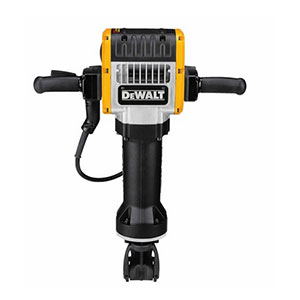 Dewalt D25980 68 lb. Hex Pavement Breaker