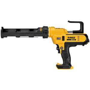 Dewalt DCE560B 20V MAX 10oz 300ml Adhesive Gun