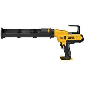 Dewalt DCE570B 20V MAX 29oz Adhesive Gun