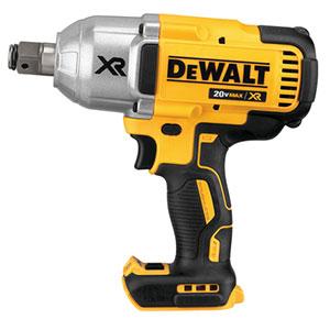 Dewalt DCF897B 20v MAX XR High Torque Impact Wrench