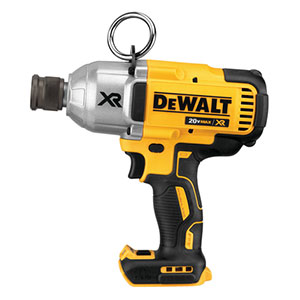 Dewalt DCF898B 20V MAX XR High Torque Impact Wrench with Quick Release Chuck