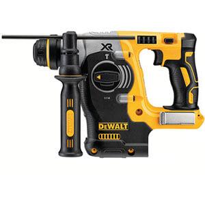 Dewalt DCH273B 20V MAX XR Brushless Cordless SDS PLUS L-Shape Rotary Hammer