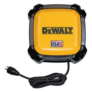 Dewalt DCT100 Jobsite WiFi Access Point
