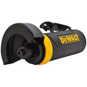 Dewalt DWMT70784 Cut Off Tool