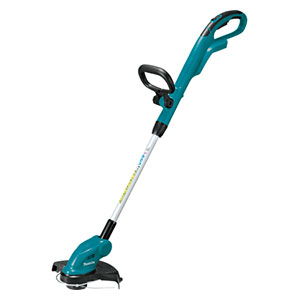 Makita XRU02Z 18V LXT Lithium‑Ion Cordless String Trimmer