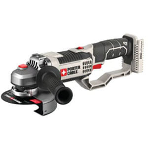 PORTER-CABLE PCC761B 20V MAX Cordless Cut Off and Grinder