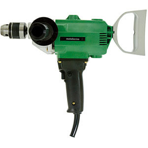 Metabo HPT D13 6.2-Amp Drill