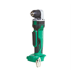 Metabo HPT DN18DSLQ4 18V Lithium Ion Right Angle Drill