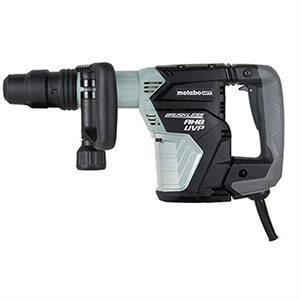 Metabo HPT H45MEY 16lb AC Brushless SDS Max Demolition Hammer