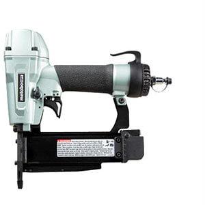 Metabo HPT NP50A 23-Gauge PRO Pin Nailer