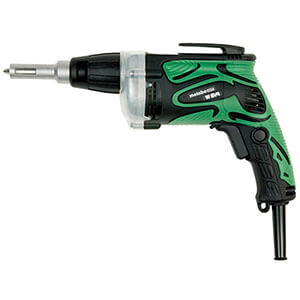 Metabo HPT W6V4 Drywall Screwdriver