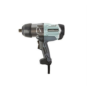 Metabo HPT WR22SE Square Drive AC Brushless Impact Wrench